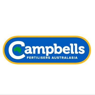Campbells-Fertilisers