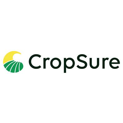 cropsure_test