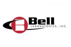 bell_test