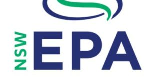 EPA fines basil farmer $2500 for misuse of pesticides