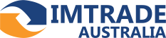 MEDIA RELEASE: Imtrade Australia rejoins the  drumMUSTER Program