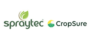 Agsafe welcomes Spraytec and CropSure to the drumMUSTER container recycling program.